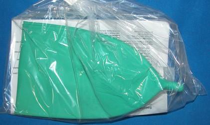 - 5435 - 1-2 Liter Bag