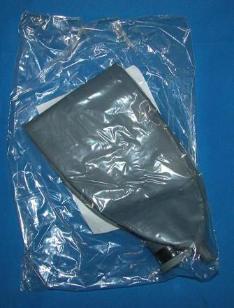 - 5433 - 3 Liter Bag