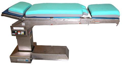 midmark 7100 surgery table rh wemed1 com