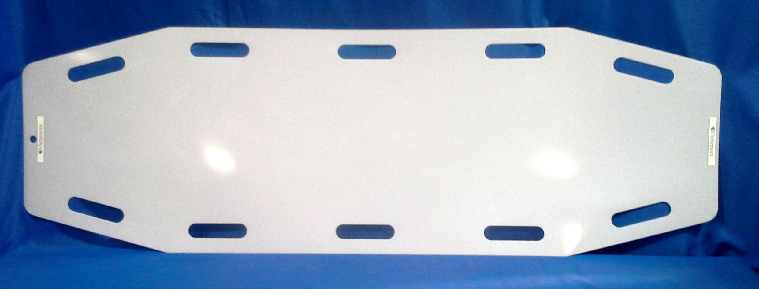 picture of (New) Whittemore Patient Transfer Board