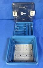 Stryker 5400-276 Core Sterilization Case