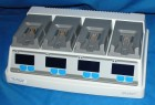Stryker 6110-120 System 6 Battery Charger