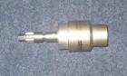 Stryker 6203-113 Hudson Attachment