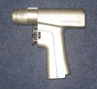 Stryker 6205 System 6 Rotary Handpiece