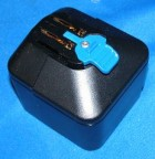 -Used-  Stryker 6215 Rechargeable Battery