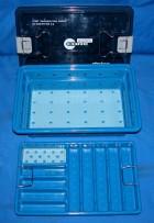 Stryker 5400-277 Core Sterilization Case