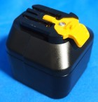-used- Stryker 6212 Rechargeable Battery