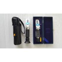 Schuco 5711-2020 Refractometer W-case