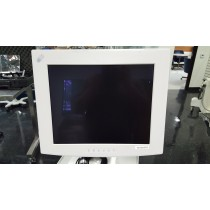 Nds V3c-sx18-a173 19in Lcd Flat Screen Monitor