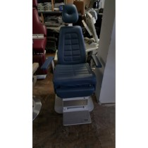 Dmi A130-t224 Vacudent Power Chair