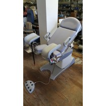 Elmed 115 515 715 Power Chair