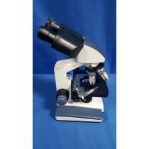 -new-  Whittemore Enterprises Lab Microscope