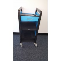 Valley Lab Sse2 Esu Cart