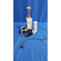 Zeiss Opmi-1 Microscope Head OLD STYLE INCANDESCENT