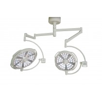 W.E. LED Surgical lights.
