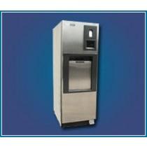 picture of amsco-steris v116 vacamatic sterilizer
