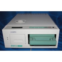 picture of scican statim 5000 autoclave- used