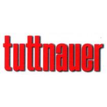 Tuttnauer Csu1 Stainless Steel Basket