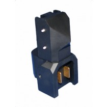 -new- Universal Battery Adaptor