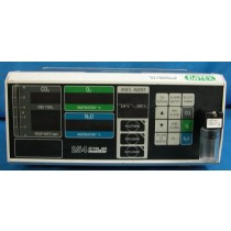 picture of datex 254 airway gas monitor
