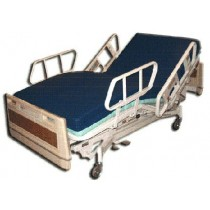 Hill-rom A2000 Advance Hospital Bed,