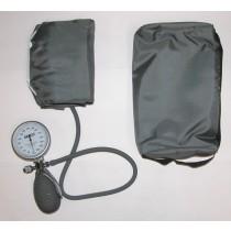 Labtron Palm Aneroid Sphygmomanometer
