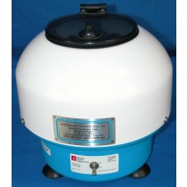 picture of drucker 611b table top centrifuge
