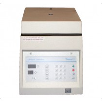 Iec Centra-w Cell Washer Centrifuge