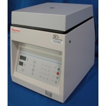 picture of sorval cw2+ cell washing centrifuge