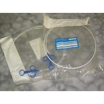 picture of 2.3mm x 180cm disposable biopsy