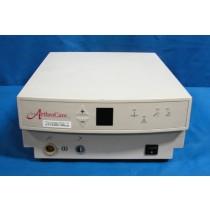 Entec Arthrocare 08516 System 2000 Console