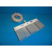 Entec Arthrocare V5000-04 Foot Switch