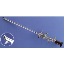 picture of acmi elete cystoscopy set options