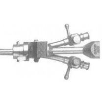 Acmi G157 Double Horn