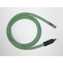 Acmi G91 Fiber Optic Light Cable