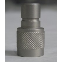 picture of wolf-dyonics male scope adapter