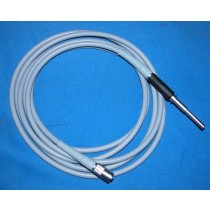 picture of Storz 495nd Fiber Optic Light Cable
