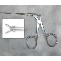 picture of -new- biopsy forcep