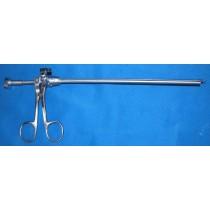 picture of olympus rigd optical scissors