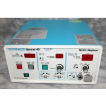 picture of dyonics 7205832 access 40l insufflator