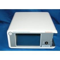 picture of dyonics 25 fluid management system