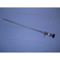 picture of storz 0 8mm laparoscope