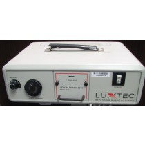 picture of luxtec 9175 xenon light source