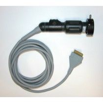 picture of linvatec c3114 camera head only