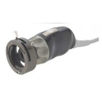 picture of linvatec 3ccd camera head - eyecup
