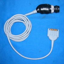 picture of linvatec 3ccd camera head - cartridge