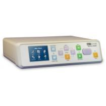 picture of medicap usb300 hd digital image capture