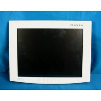 Nds Endovue 15in Flat Screen Monitor