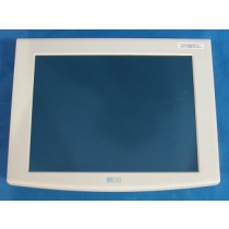 picture of nds 15  flat panel lcd monitor