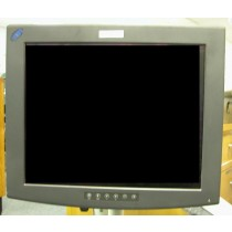 picture of nds 19in lcd monitor
